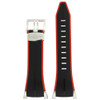 SNA749 Seiko watch band