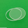 Sapphire Crystal to Fit Rolex 25-246 with Gasket | Main