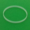 Conversion Rolex Gasket