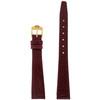 Gucci 4200L watch strap