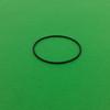 Case Back Gasket Fits Rolex 29-210-74 For 69180 7630 First