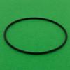 Case Back Gasket Fits Rolex 29-210-74 For 69180 7630 Second