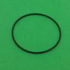 Case Back Gasket Fits Rolex 29-210-74 For 69180 7630 Third