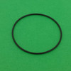 Case Back Gasket to Fit Rolex | Mens Datejust President 29-310-8 | 16200 18206 GAS310-8 |