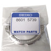 Seiko Monster Rotating Bezel SKX779 SKX781 Factory Original Part