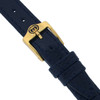 Navy blue  Gucci bands 3000L