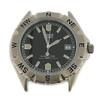 Hatori  YT57  Kinetic  Watch Movement