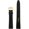 Gucci Watch Band 5300M 8000L 3000J 3800J 715L Navy Blue