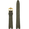Gucci 200M Grey watch band