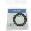 Seiko Date Disc Wheel Black  for 7S26A and 7S26B