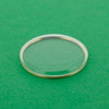 Omega 5072 Crystal With Ring Replacement aftermarket part