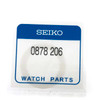 Seiko 7S26C date disc