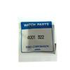 Hattori Y652A circuit