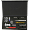 Watch Battery Changing Kit -TSA9007