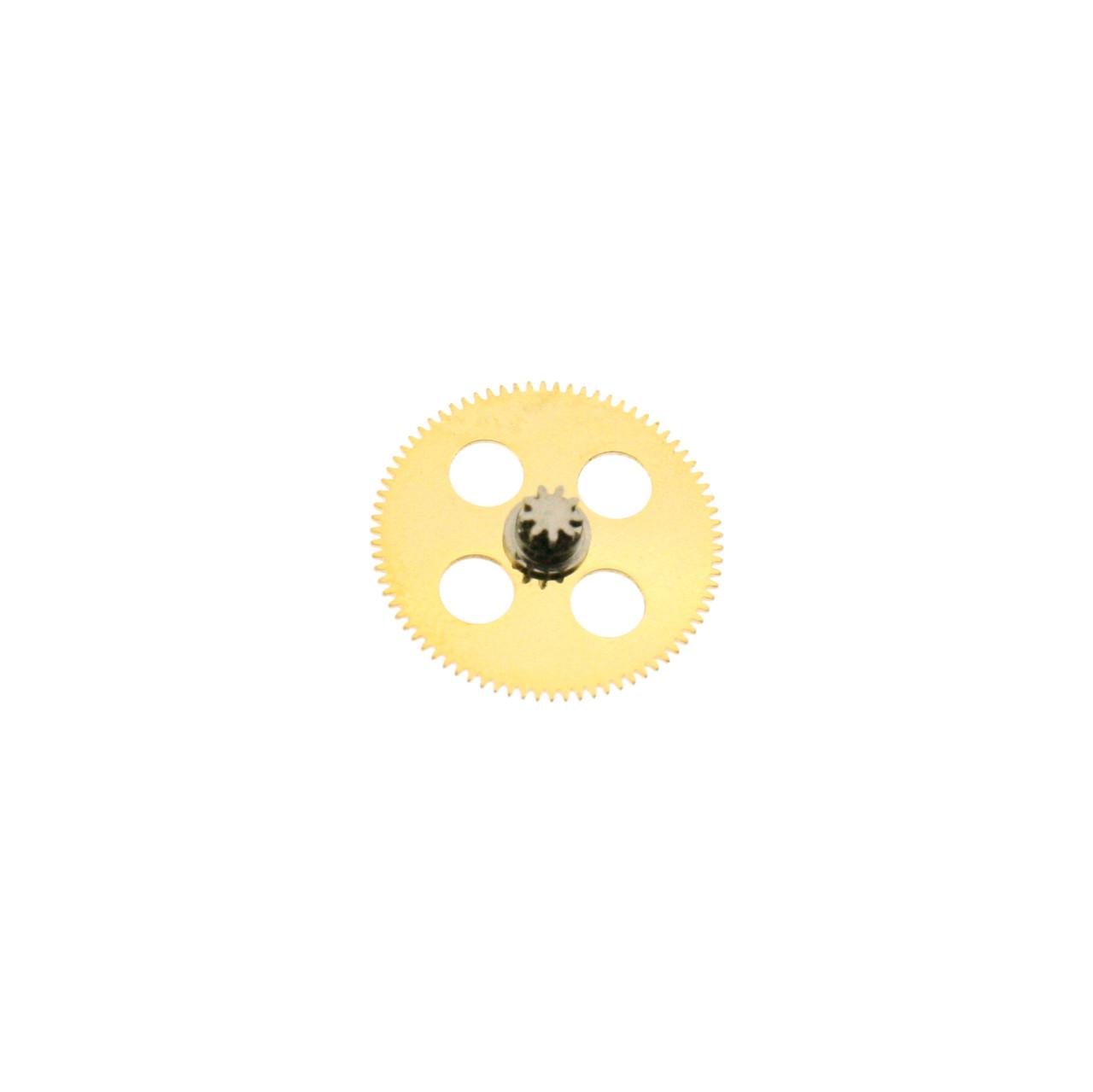 Driving Wheel for Ratchet Wheel 510 - Main