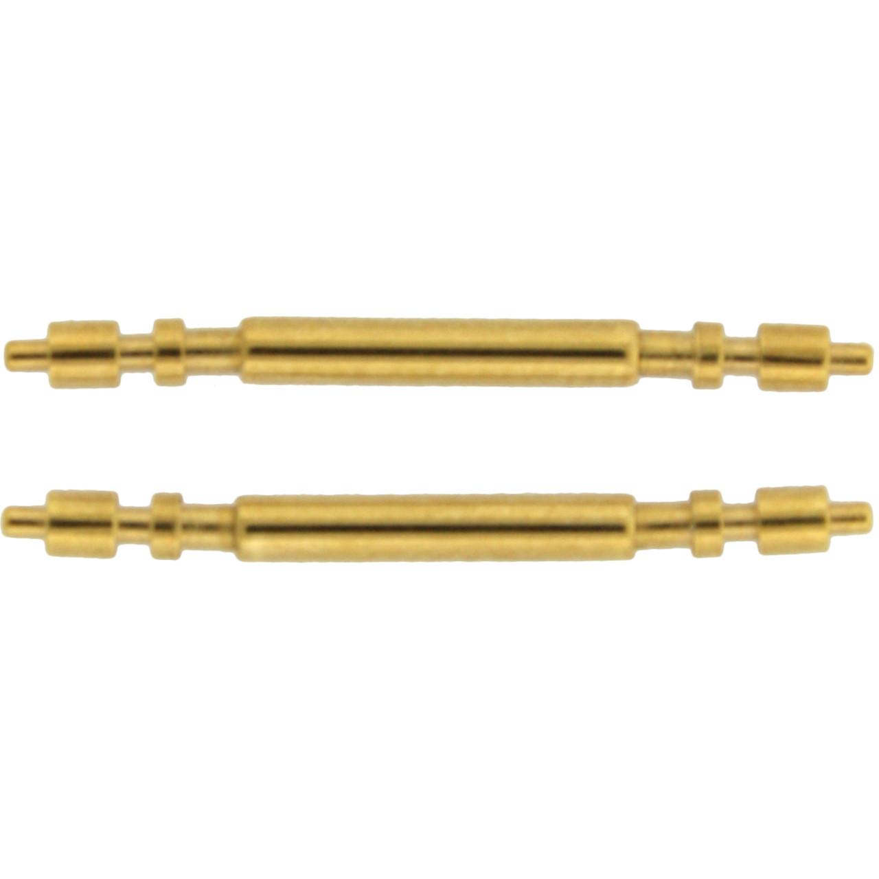 Generic Rolex SP-9382Y - Main
