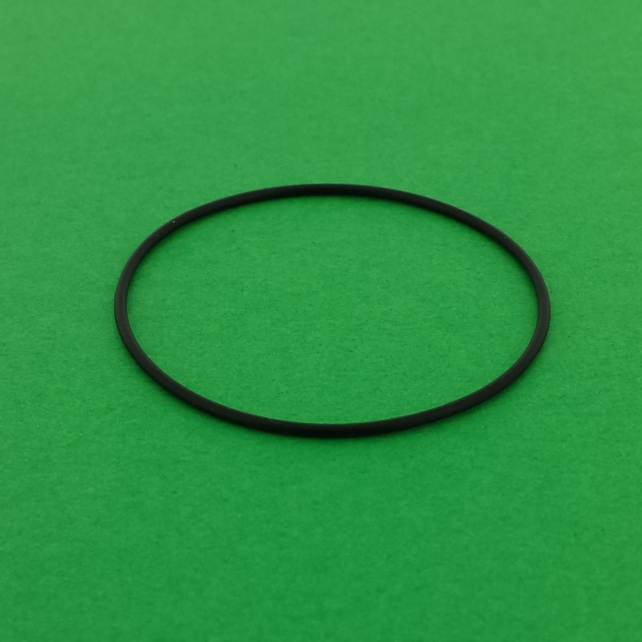Generic Case Back Gasket to Fit Rolex Mens Datejust President 29-302-86 front