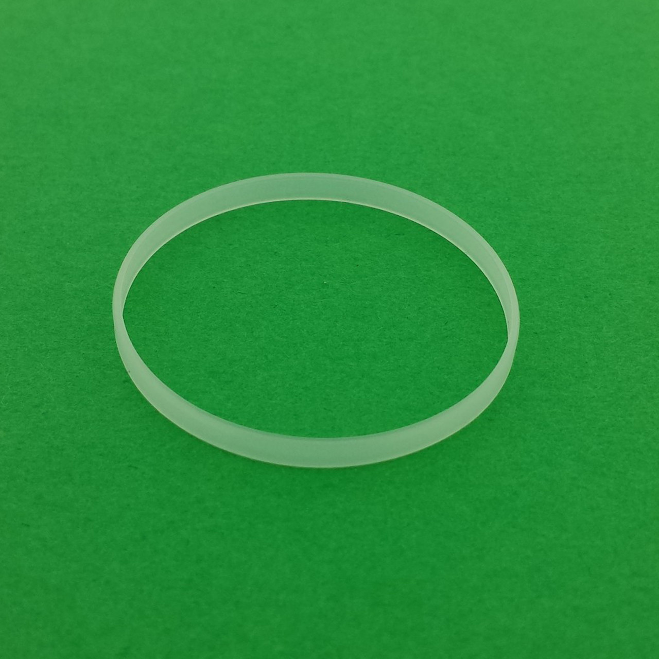 Gasket Fits Rolex Sapphire Crystal Fits GMT DateJust Daytona Submariner