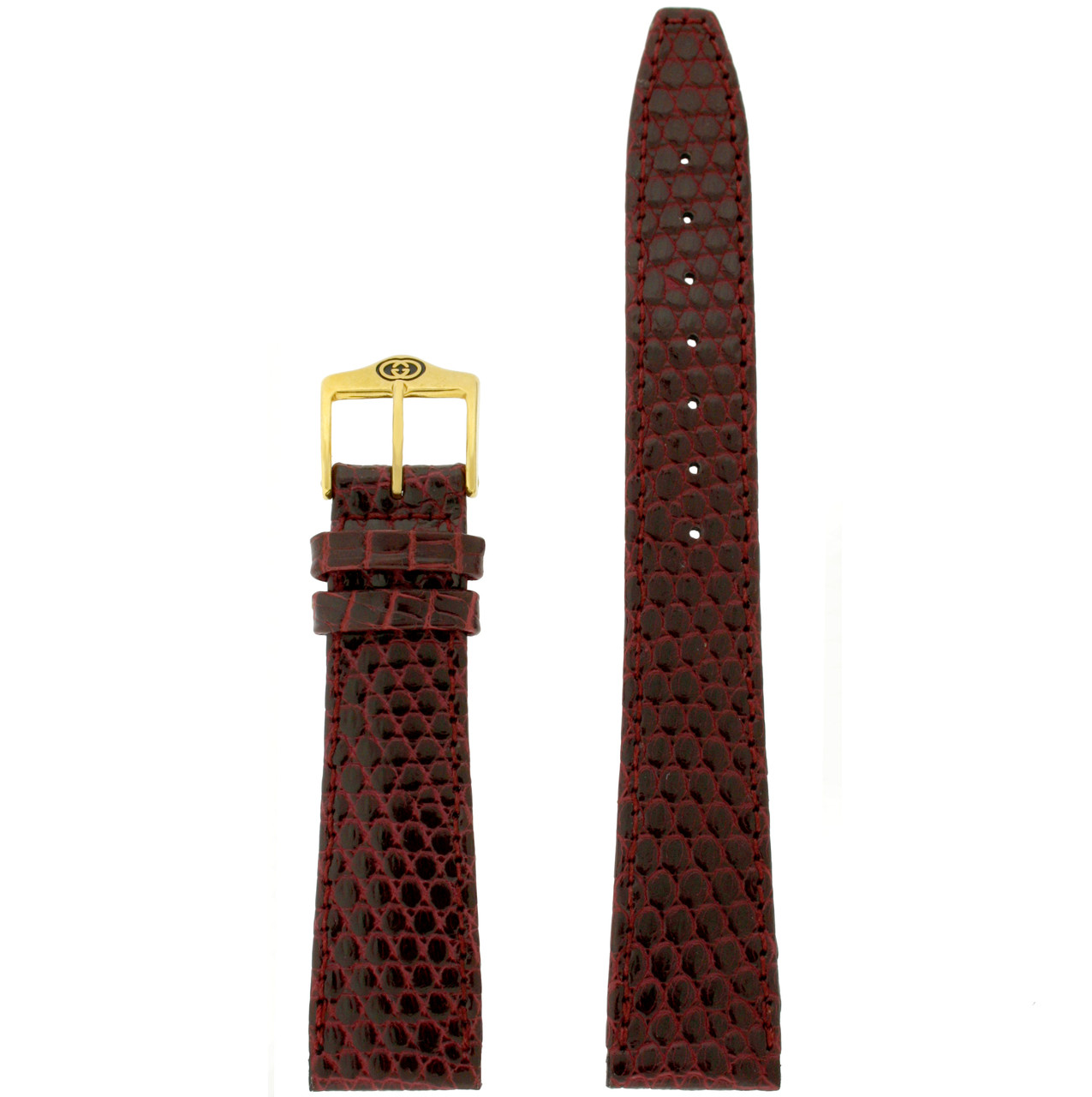Gucci 3000J watchband