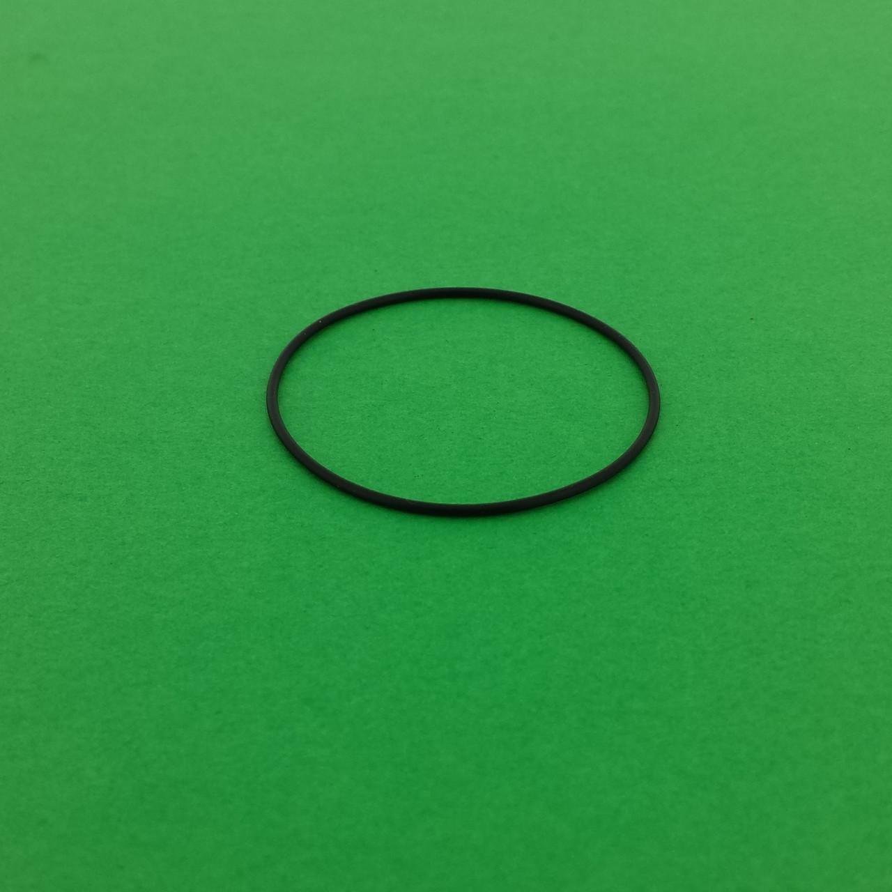 Case Back Gasket Fits Rolex 29-213-66 | Main