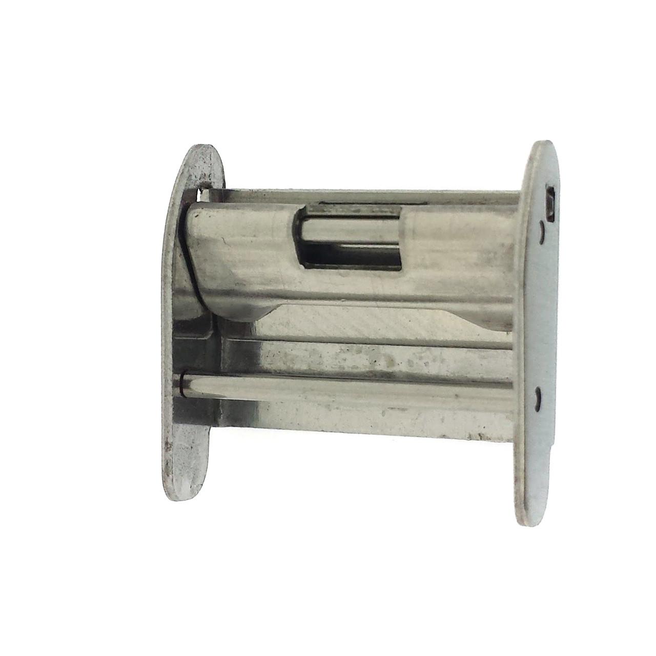 15mm seiko clasp slide