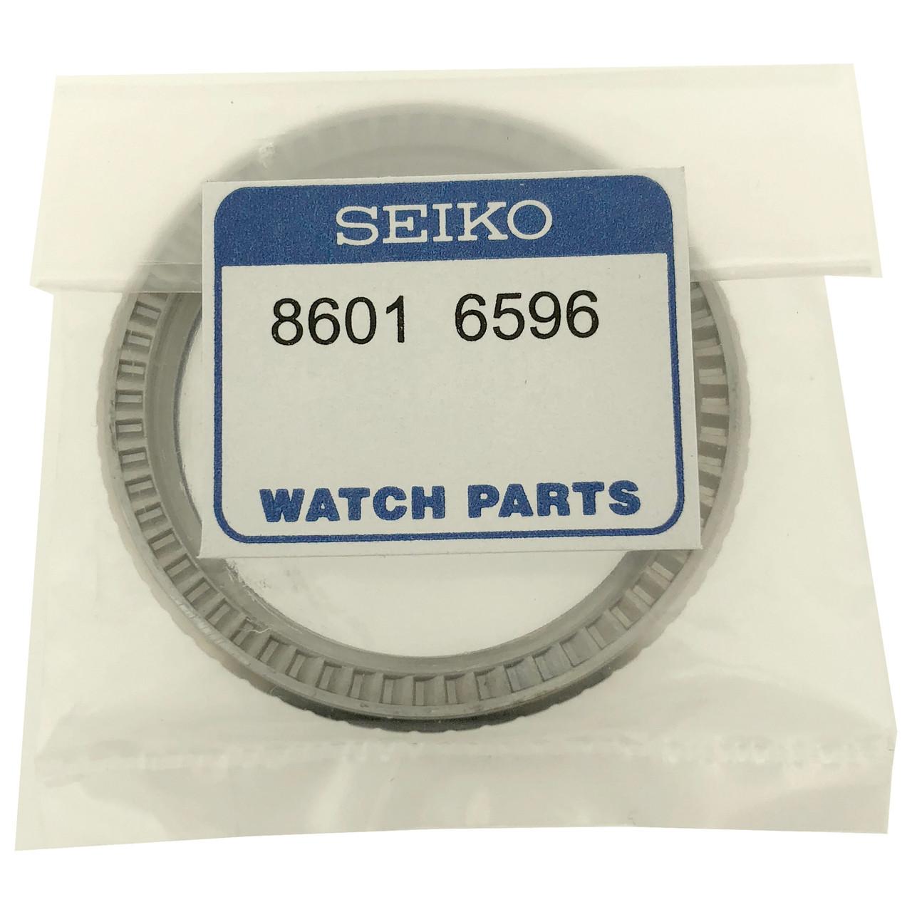Seiko Prospex Rotating Bezel SRP777 SRP773 Blue