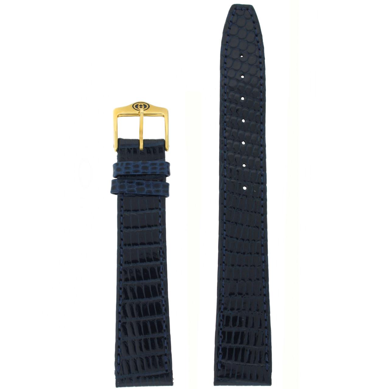 Gucci watch strap 5300M 8000L 3000J 3800J 715L