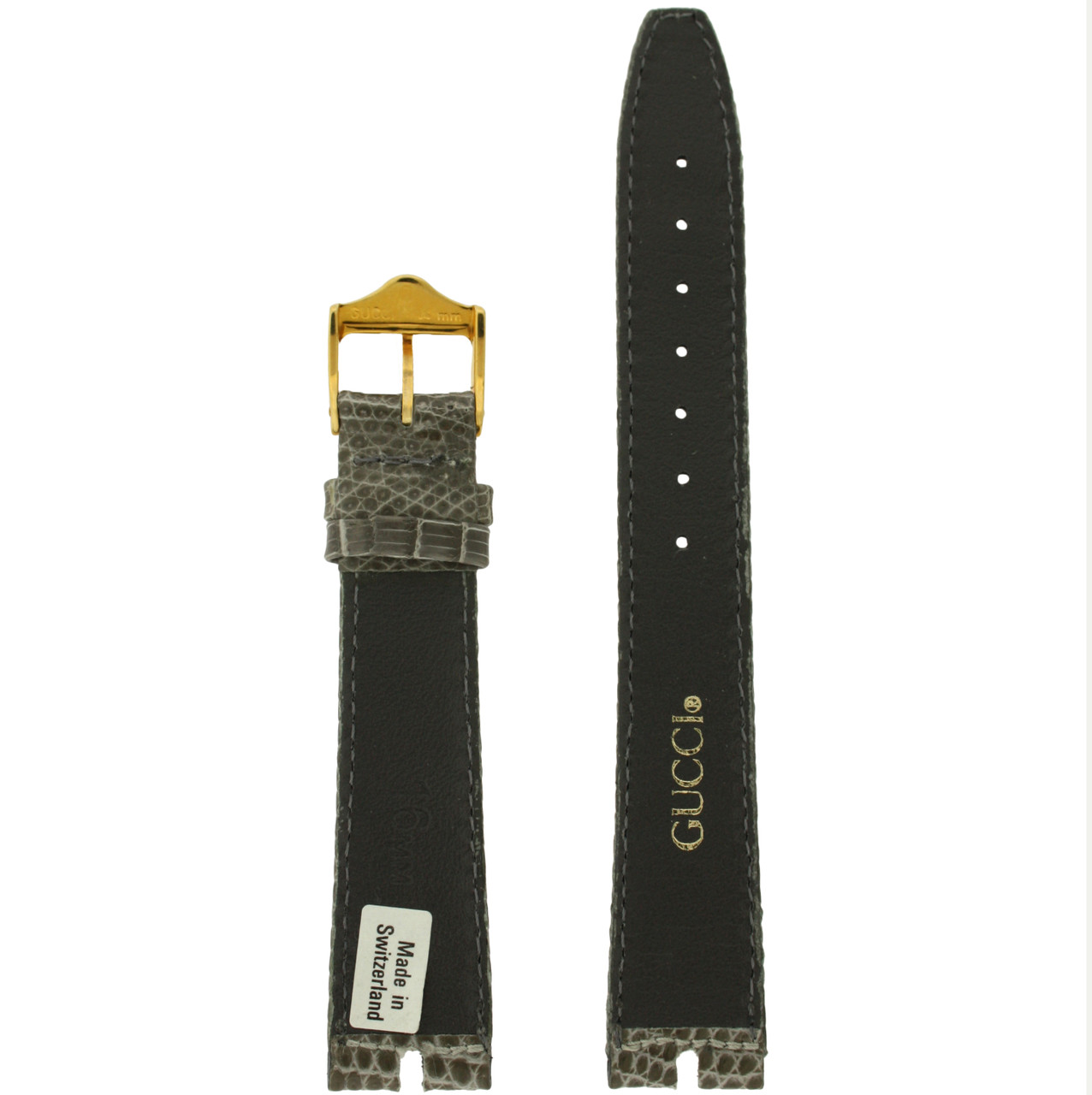 Gucci Watchband 2040M