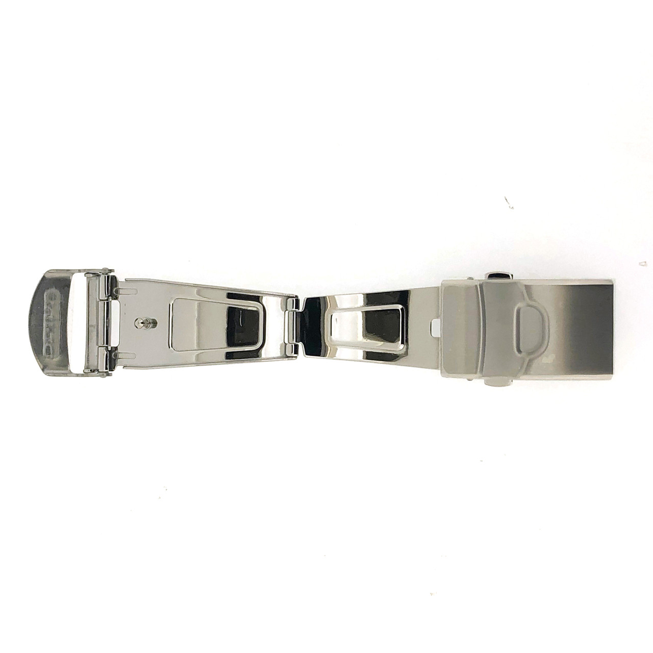 Seiko Clasp Buckle SSC007 SSC138 stainless steel