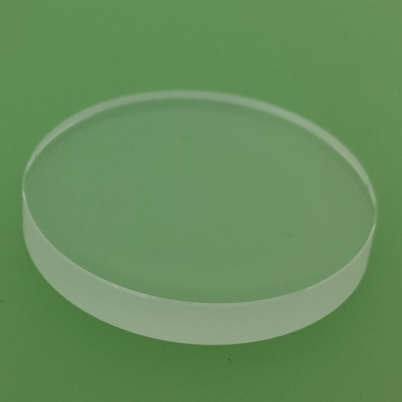Sapphire Crystal to Fit Rolex DEEPSEA 116660 with Gasket