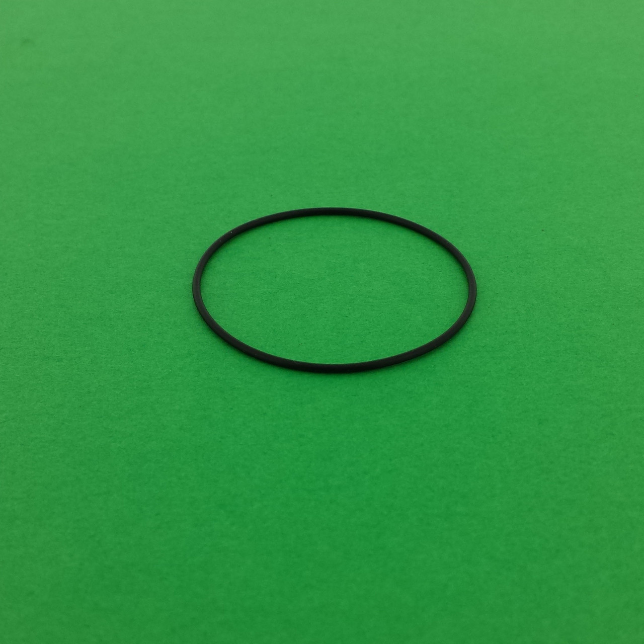 Case Back Gasket to Fit Rolex Mens GAS245-105 Main