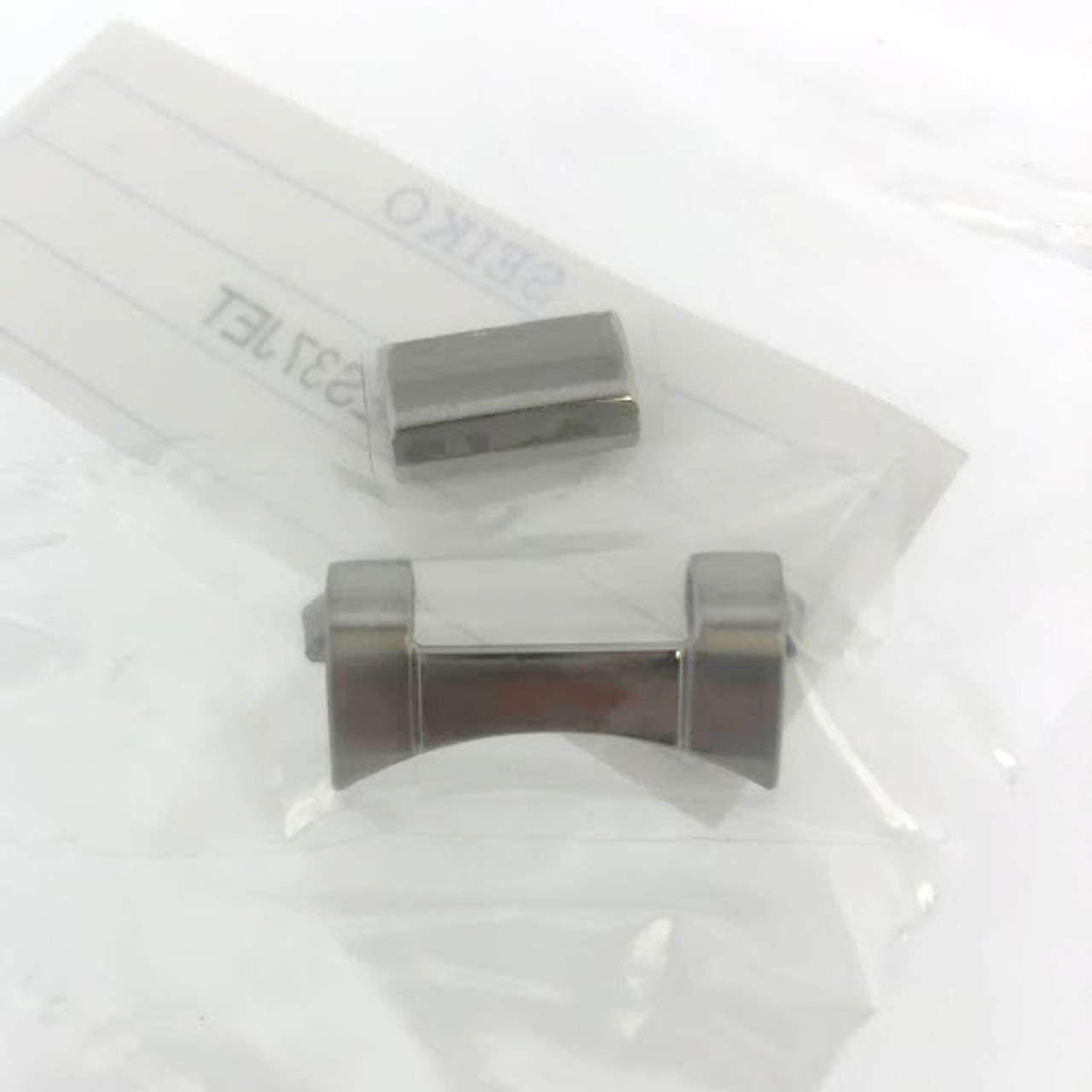 SEIKO SSC017 band end link