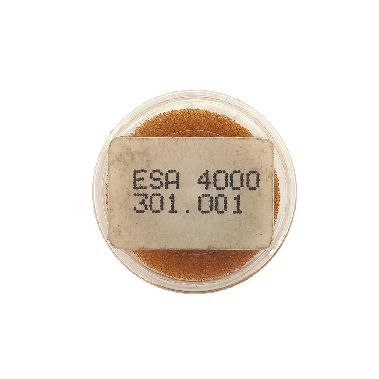 ETA 301.001 Circuit Board - main