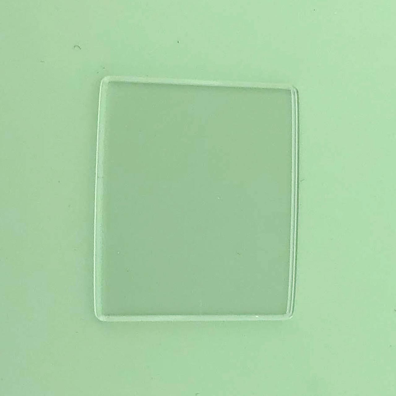 Crystal for Seiko BA0A29JN02  V401-5121