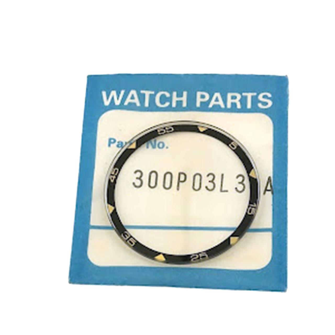 Seiko 300P03L30A 7N43-7098