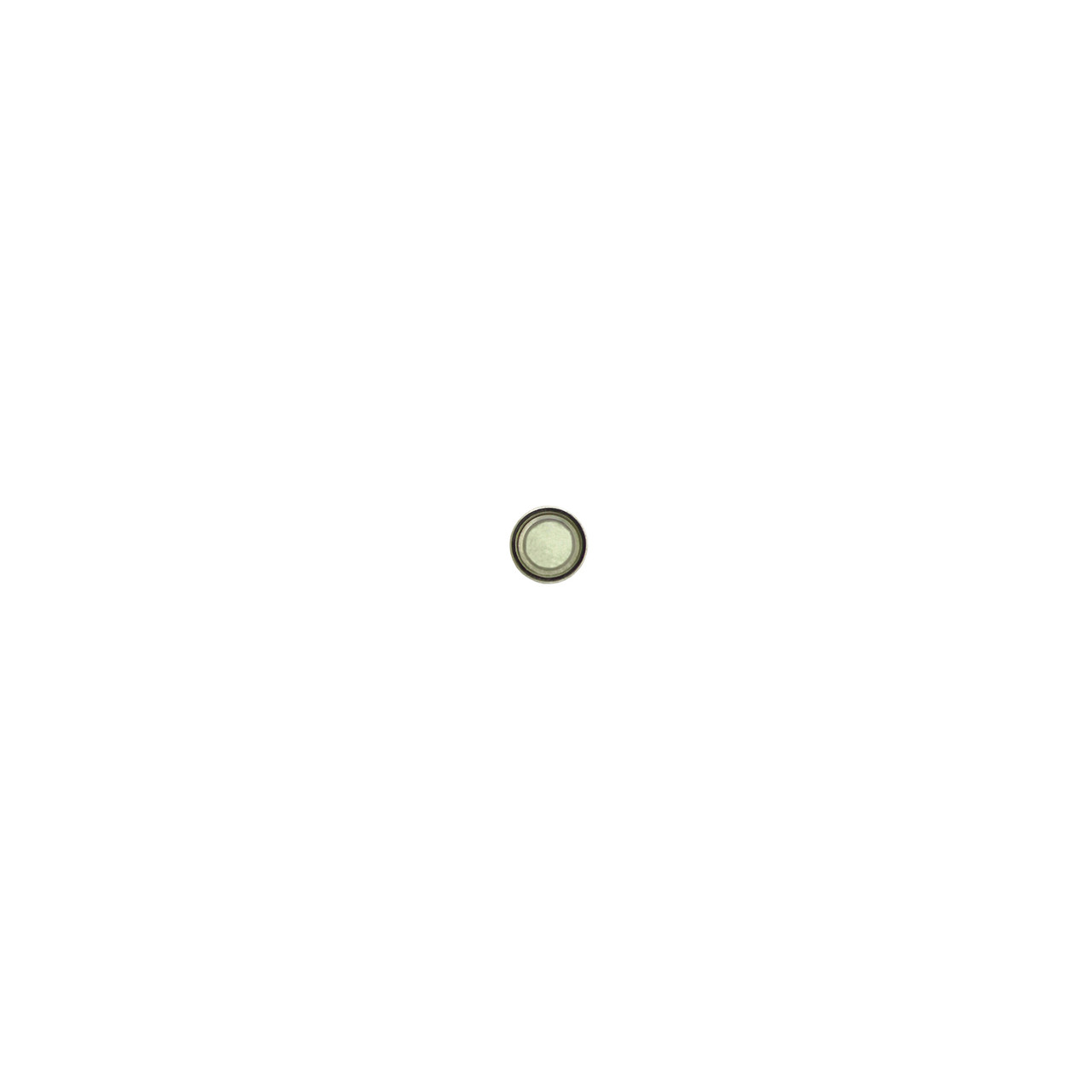 Generic Insert Sapphire Luminous SS Dot - Main