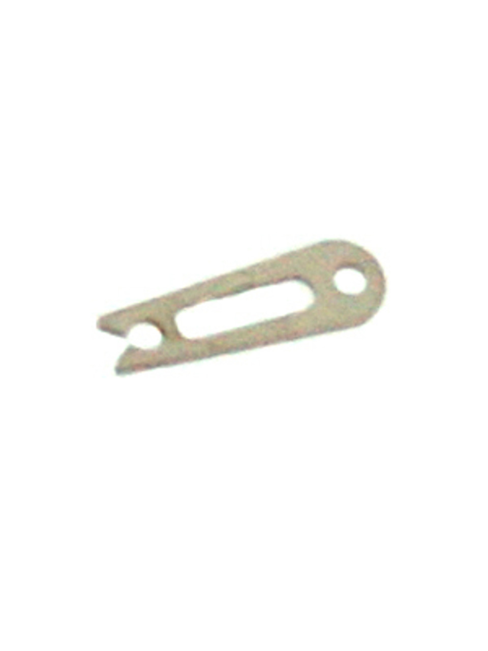 Spring Clip for Oscillating Weight 560-1 -GIB2130-1 - Main