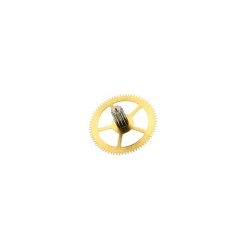 Third Wheel Rolex 2130 2135 Main