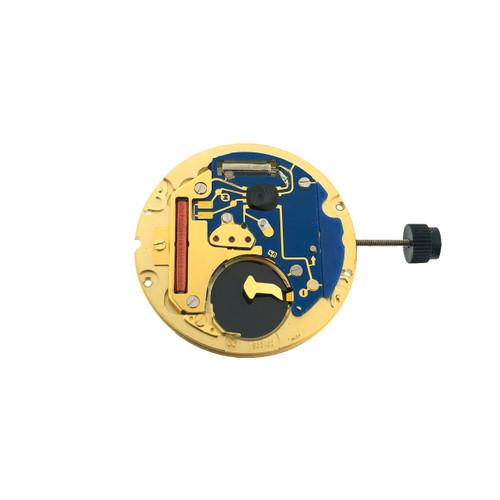 ETA 955.132 Quartz Watch Movement