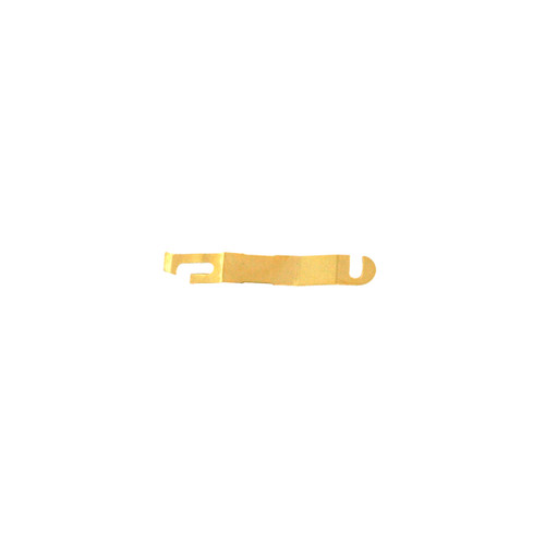 Balance Stop Spring for Rolex 3035 5022 133CAL3035