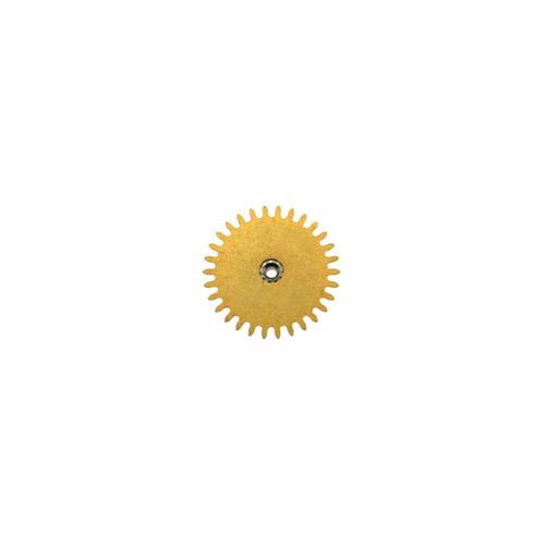 Minute Wheel Fits Rolex® Caliber 3035 Part 5043