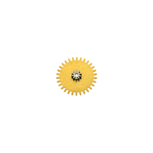 Minute Wheel to Generic Rolex  5043 - Main