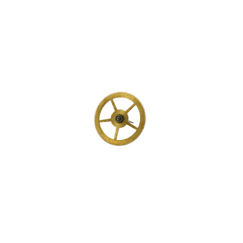 Rolex® Wheel for Caliber 3035 4th sweep second 5014
