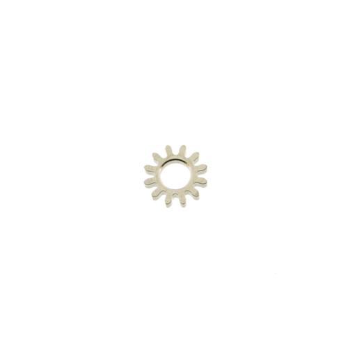 Intermediate Watch Crown Wheel 5031 - Main
