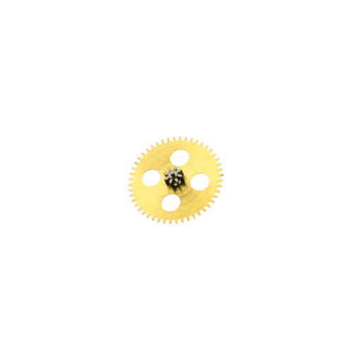 Driving Wheel for Ratchet Wheel  - Main