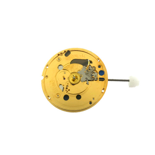 ETA 955.432 Quartz | Watch Movement | MOVETA955432 | Front