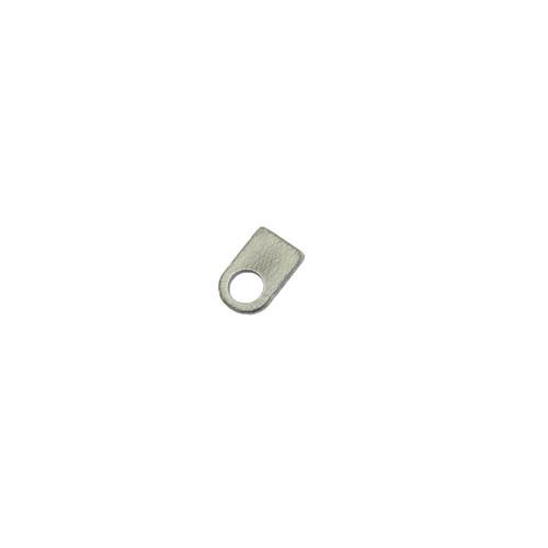 Case Clamp fits Caliber 3035 -Case CLAMP 3035 - Main