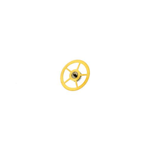 Great Wheel 330 -203-CAL3035 - Main