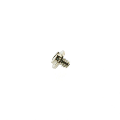 Rolex 3135 case screw 5100