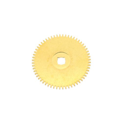 Ratchet Wheel 305 -415CAL3135 - Main